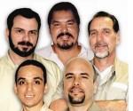 los-cinco-heroes-cubanos-150x125