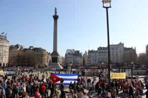 cuban_5_london