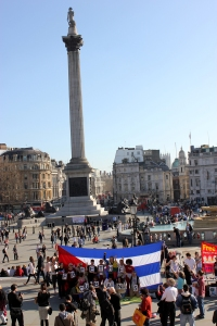 cuban_5_london10